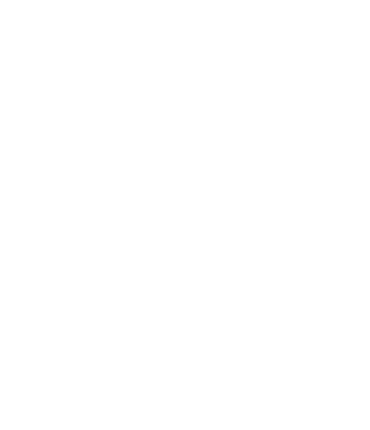 Go for Sales Logo